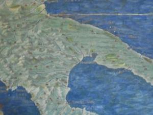 Italia antica