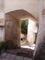 architettura-e-struttura-del-sito